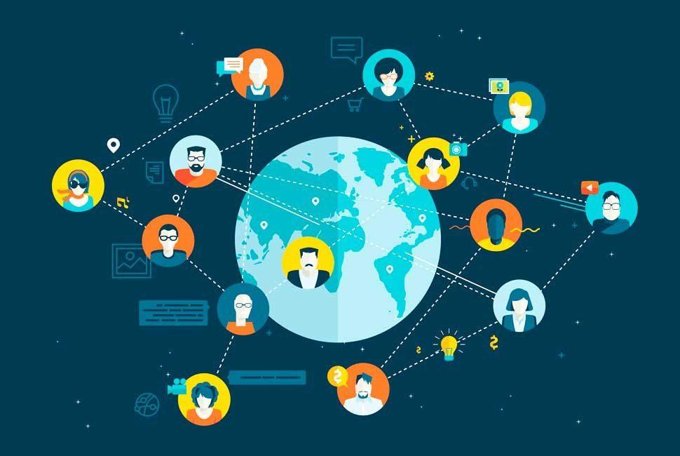 Plataforma de Financiación Participativa - ASUFINTECH