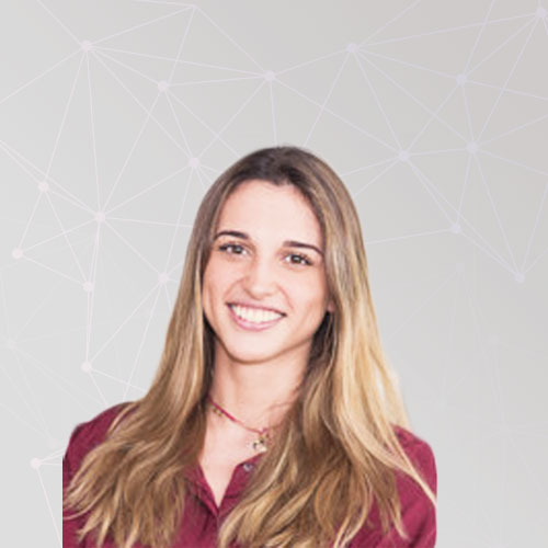 Adriana de Zunzunegui. Hogan Lowells