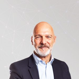 Ignacio san Martín. Responsable de Protección de datos en Cetelem España.