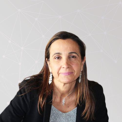 Marta Alemany. Abogada fundadora de Alemany Abogados