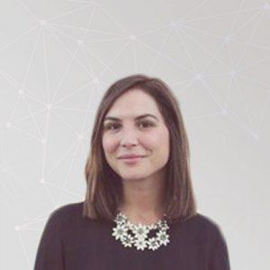 Marta Aldea. Senior Legal Counsel y Compliance Officer en Equifax
