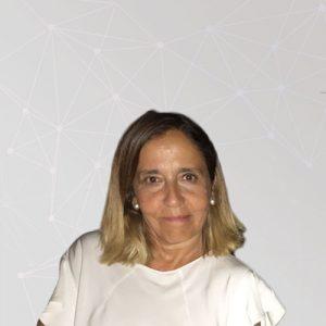 Alicia Menendez. Subdirectora general de arbitraje y derechos de los consumidores