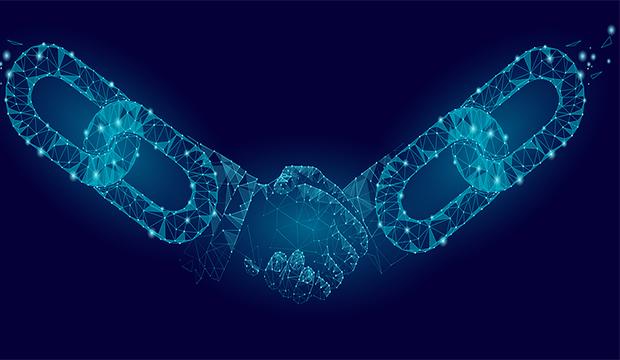 'Blockchain' al servicio del sector legal