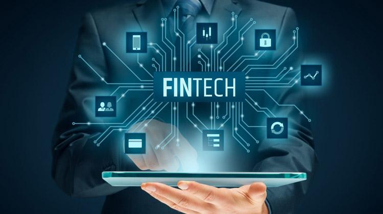 Hoy, día de la Educación Financiera, nace la web Asufin.tech un espacio de divulgación, accesible a todos los consumidores financieros, para comprender el ámbito en el que operan las nuevas tecnológicas financieras (Fintech) y poder tomar así las mejores decisiones de consumo con respecto a nuestras finanzas, inversión y ahorro
