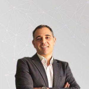 Marc Nieto. Adigital