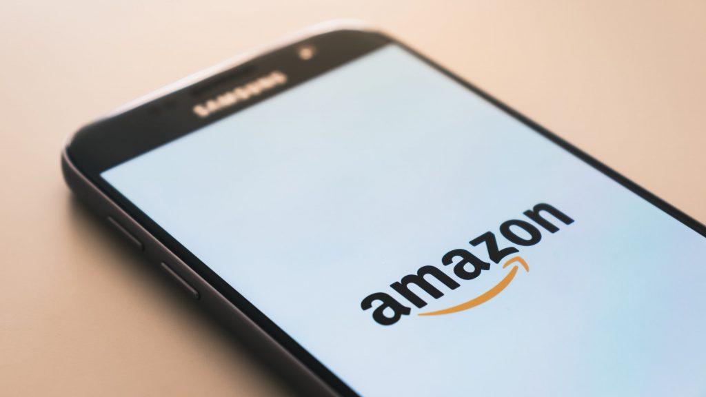 EXPANSIÓN - Amazon ya 'vende' servicios legales... ¿y ahora qué? - 17.10.19