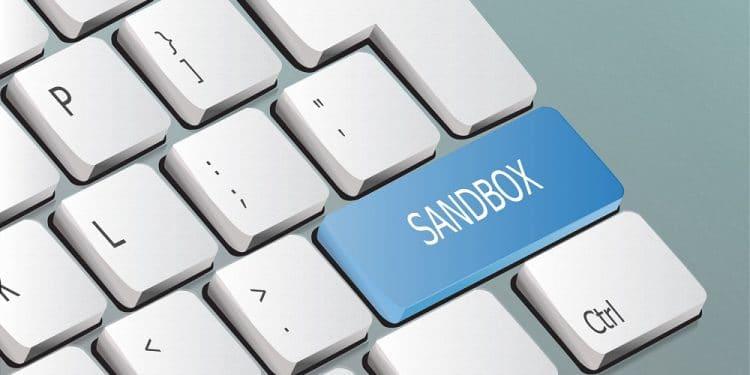 CRIPTONOTICIAS - España: urge el sandbox para innovar en materia de blockchains y criptomonedas - 27.10.19