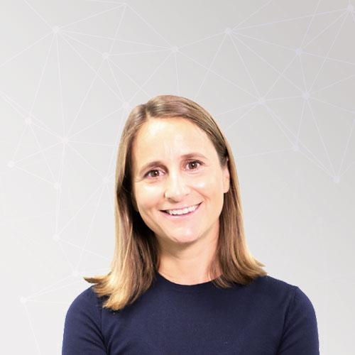 Lupina Iturriaga - Fundadora de Fintonic
