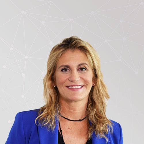 Matilde Cuena- Catedrática Derecho Civil (UCM)