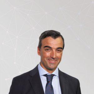 Alfredo Meneses- Responsable de litigación bancaria en ONTIER
