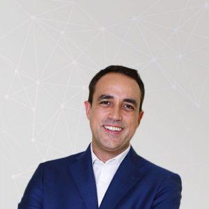 Joaquín López - Director del Departamento de Promoción de la Competencia. CNMC