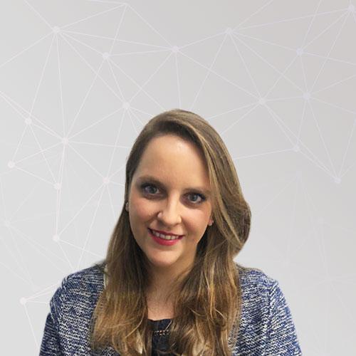 Leyre Celdran - Business Manager de la Asociación Española de Fintech e Insurtech (AEFI)