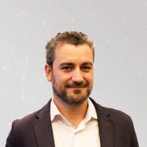 Rodrigo Garcia - Presidente Asociación Española de Fintech e Insurtech (AEFI)