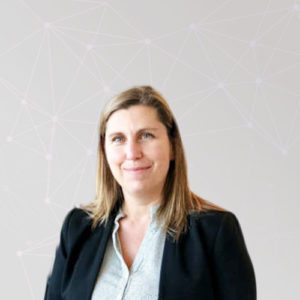 Mª Dolores Ramos Martínez. Directora de Public Policy Digital. Banco Santander.