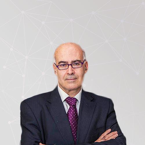 Javier Ibáñez. ICADE. Observatorio Fintech.