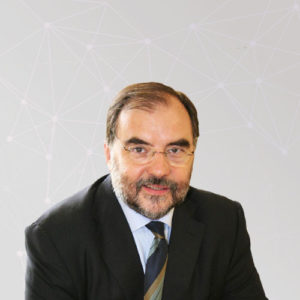 Josep Soler-Albertí. l'Institut d'Estudis Financers, IEF.