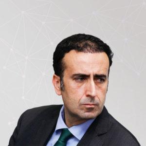 Jose Maria López Jiménez. Edufinet