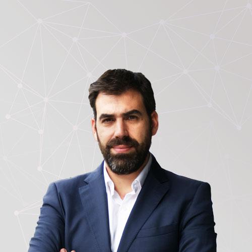 Marc Torrens. ESADE.