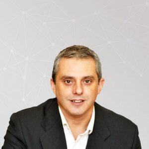 Pablo Tellería Barboza. Relación con Inversores de inbestMe