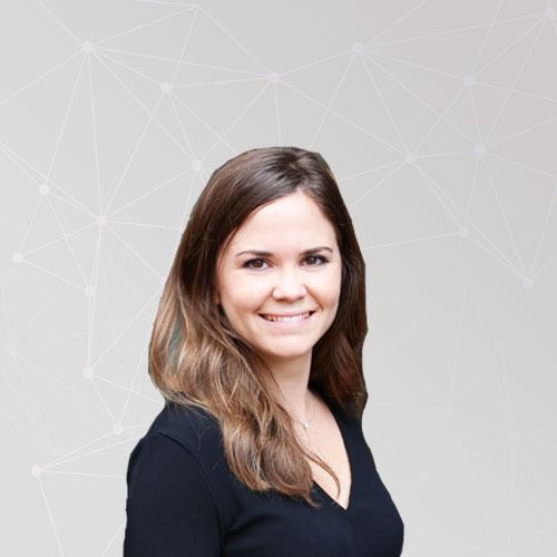 Beatriz Perales. Head of Marketing de Nomo