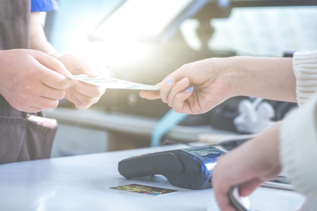LA VANGUARDIA - Todas las entidades de pago contarán con un servicio de reclamaciones, que resolverá las quejas en 15 días - 20.12.19