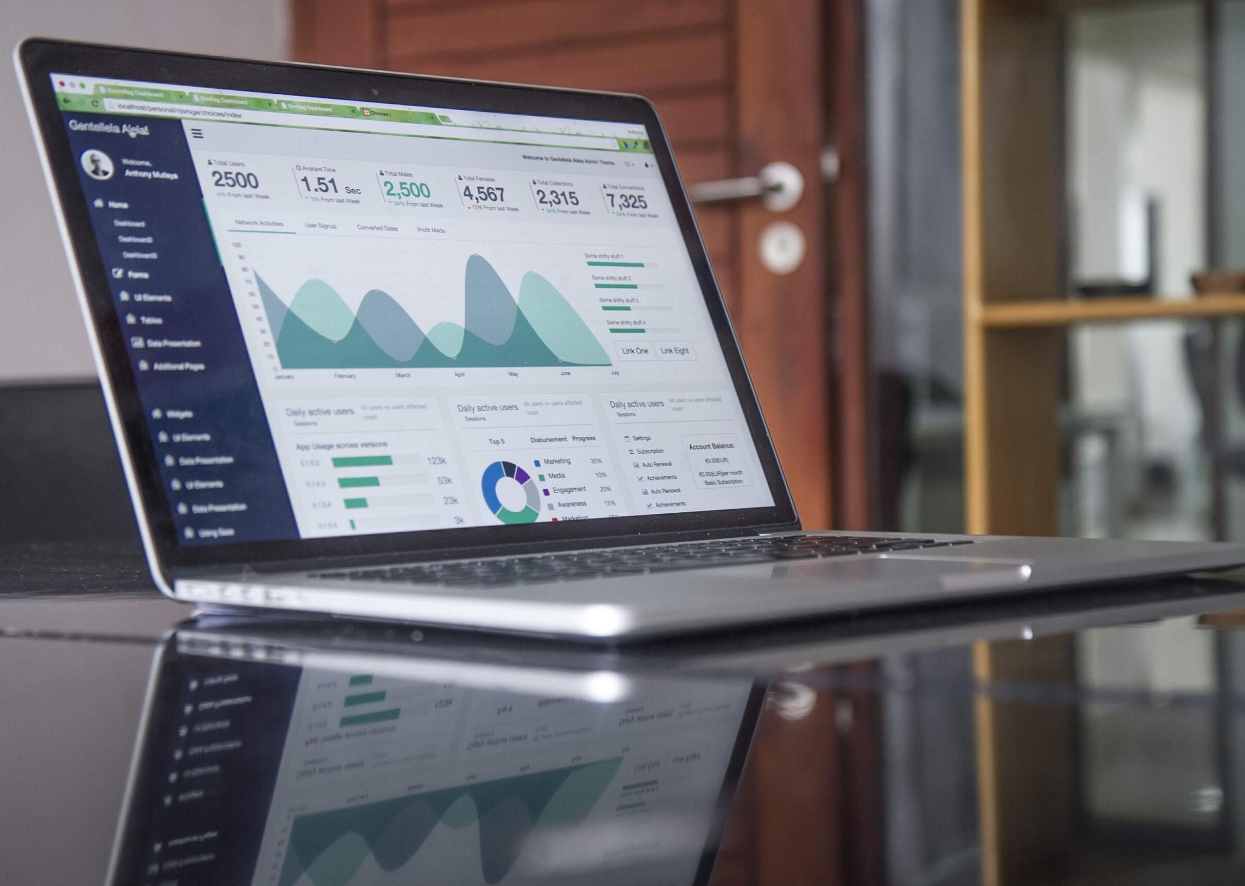 Consumers International - Informes de Crédito, Datos e Inteligencia Artificial: Tres Cuestiones Clave