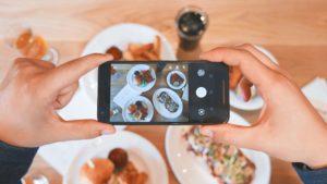 Datahack - El Big Data también marida con la gastronomía