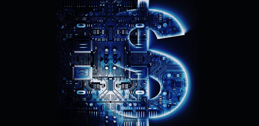 Globbit - Ayuntamiento de Madrid y Foro Ecofin lanzan el clúster Madrid Capital FinTech