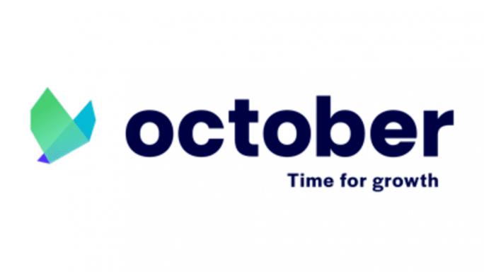 IT espresso - La Fintech October anuncia un acuerdo para la regulación del crowdfunding en Europa