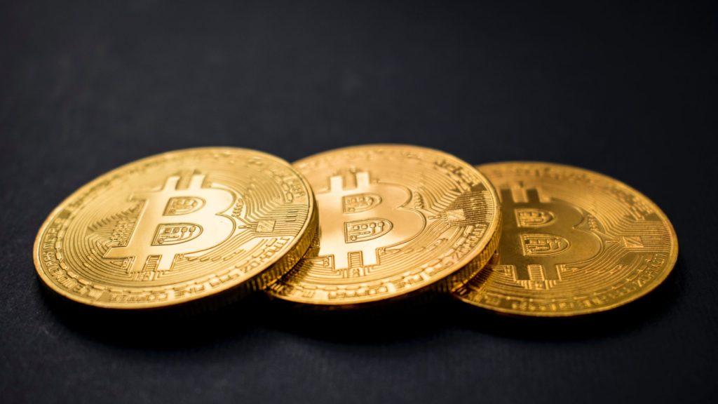 BeInCrypto - Cómo Asia dominará la industria de las criptomonedas en 2020