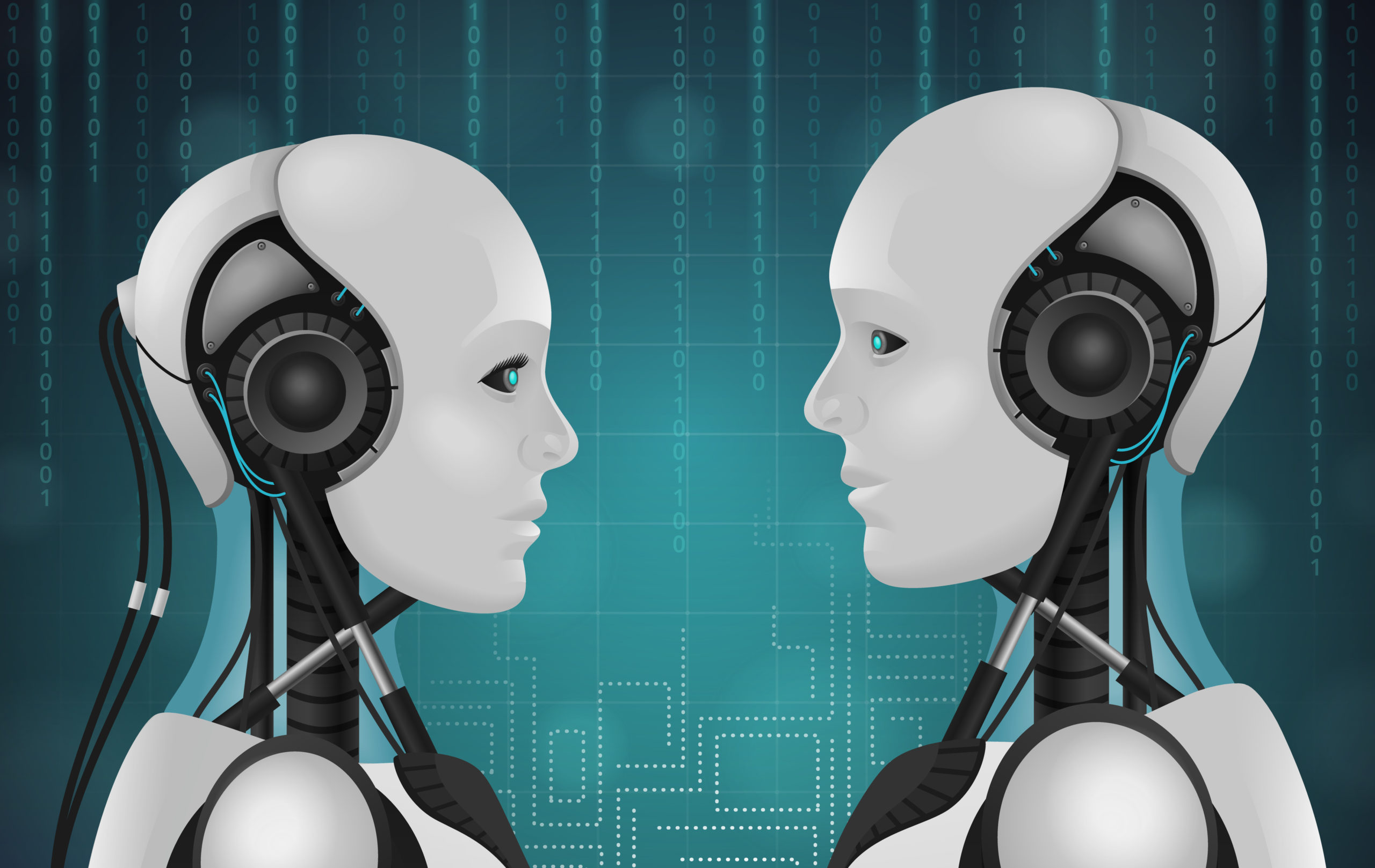 INTELIGENCIA ARTIFICIAL - ASUFINTECH