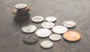 El Confidencial- Libra se redefine para tranquilizar a los reguladores y bancos centrales- 16.04.2020