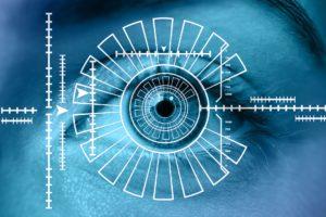 Los equívocos más comunes relacionados con el uso de la biometría