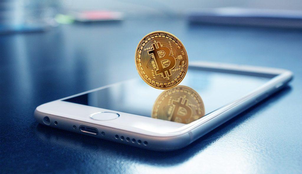 """El CEO de Bit2Me: """"Los bitcoins no son derivados ni fueron pensados para especular"""""""
