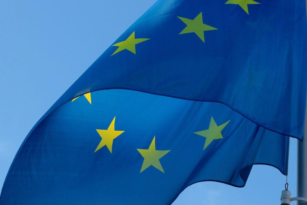 La Asociación de Usuarios Financieros defiende que el euro digital no suponga la eliminación del dinero efectivo