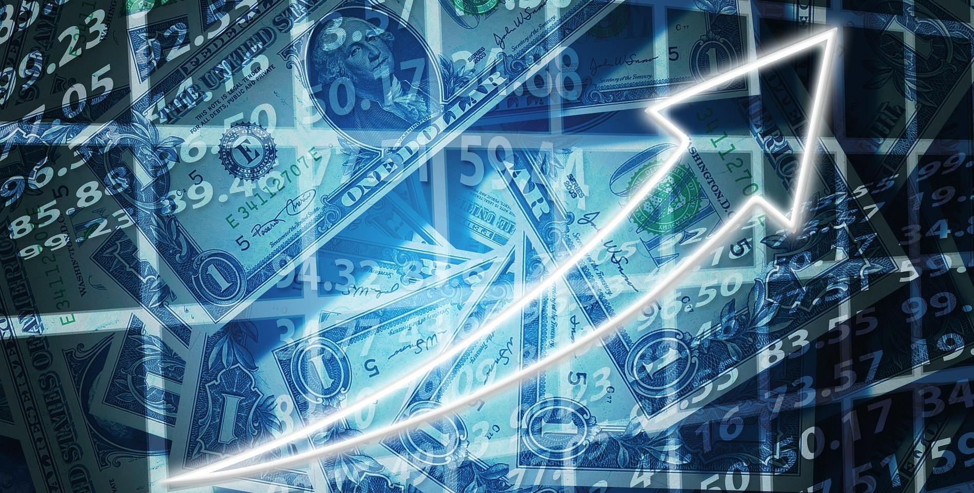 El estudio de ASUFIN también revela que seguimos depositando más confianza en la banca tradicional que en los gigantes tecnológicos