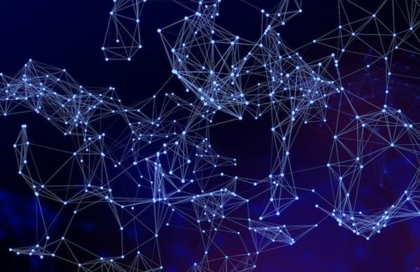 El día 25 de noviembre se celebrará el congreso de ASUFIN de Covid y el futuro digital de las finanzas y esa misma semana el día 27 será el webinar sobre la brecha digital y el Covid.