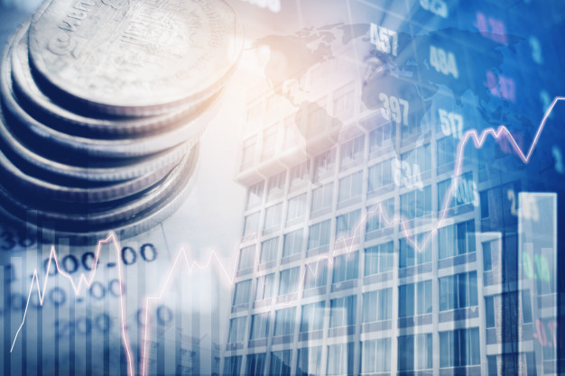La cámara baja aprueba por unanimidad la ley para la transformación digital del sistema financiero