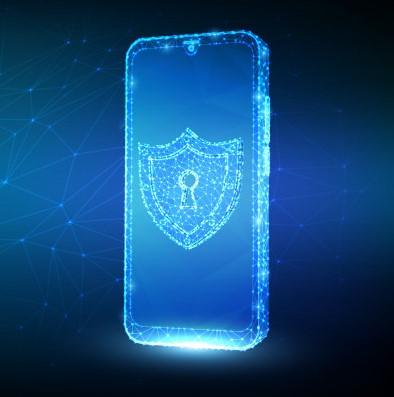 La nueva generación de teléfonos móviles inteligentes contiene una gran cantidad de datos personales