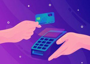 7 de cada 10 españoles renunciarían a utilizar dinero en efectivo