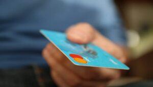 Los métodos más utilizados para los fraudes con tarjetas bancarias
