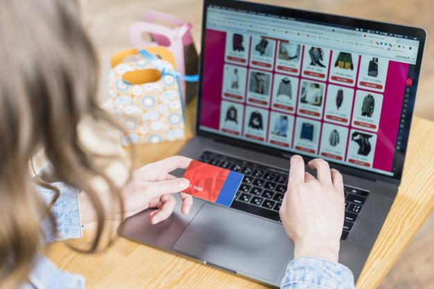 Este estudio analiza quienes son, qué compran, por qué y cuáles son los e-commerce y fuentes de búsqueda favoritos de los españoles