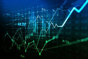 IM Mastery Academy es una academia online donde se forma en trading de divisas. Sin embargo, esta academia puede suponer un riego para sus participantes sin experiencia financiera.