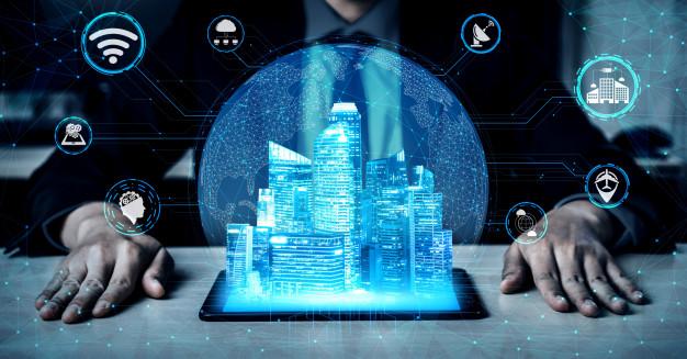 La ley de sandbox financiero para crear un banco de pruebas digital sitúa a España como referencia europea en materia fintech.