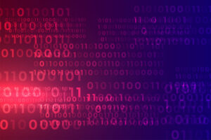 ¿Sabes qué es y cómo funciona el algoritmo que usa internet?
