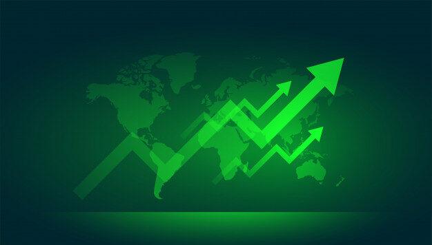 La digitalización se convierte en una de las claves para la recuperación económica