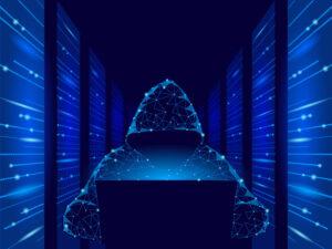 Top 3 de los ciberataques que serán más usados durante el 2021