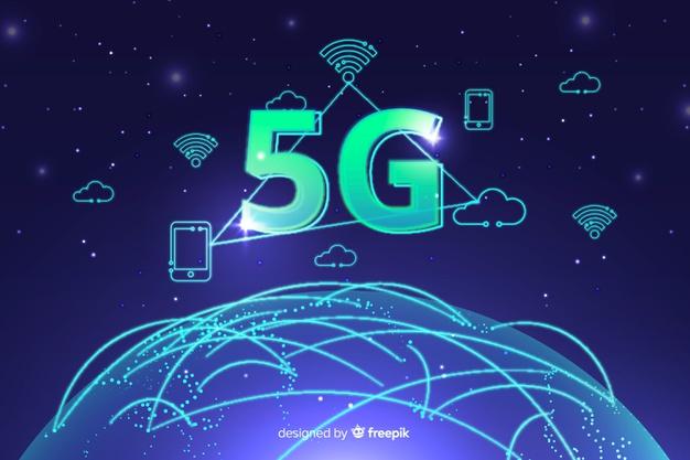 Las redes de quita generación (5G) puede suponer una oportunidad de innovación y crecimiento para las PYMES en España.
