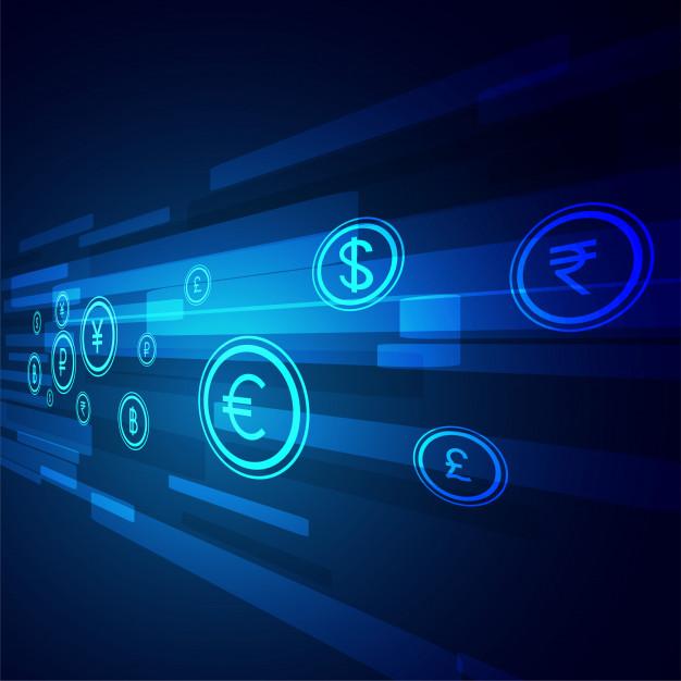 El Banco Central Europeo (BCE) publicó el pasado 14 de abril un análisis de la consulta pública sobre euro digital.