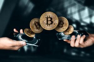 La app Coinbase se trata de la mayor casa de cambio de criptomonedas del mundo que funciona como un lugar de compraventa de divisas digitales